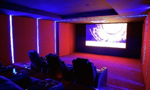 home-theater-audio-people