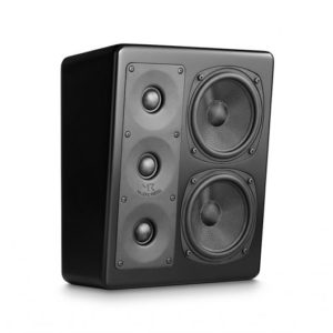 speakers-subwoofer-mksounds