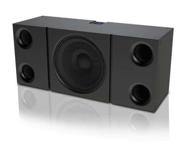 subwoofer-speakers-audiopeople