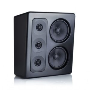speakers-sub-woofer