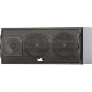 wall-speakers-speakers-mksounds