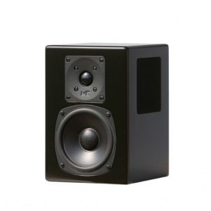 speakers-sub,-woofers-mksounds