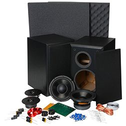 bluetooth-speaker-loudspeaker-home-audio