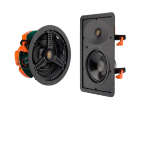 audiopeople-custom-speakers-audiopeople