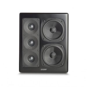 mksounds-speakers-sub