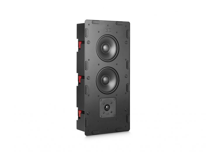 speakers-wall-speakers-mk-sounds