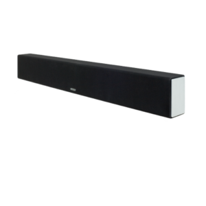 SOUNDBAR-speakers-monitor-speakers