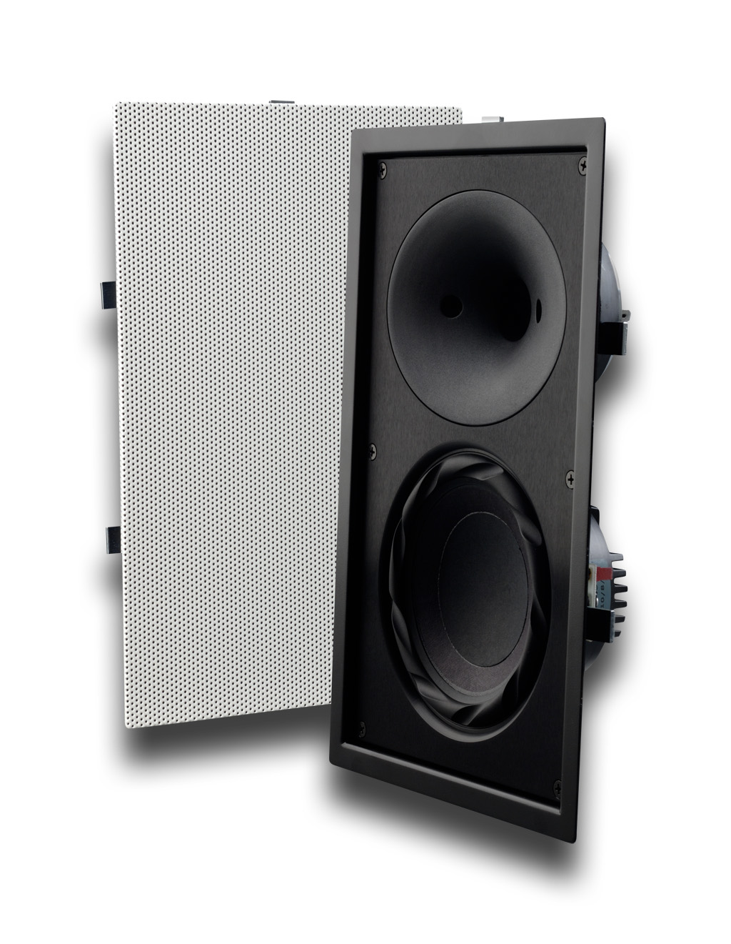 amplifier-subwoofer-speakers