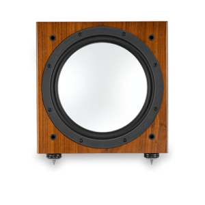 subwoofer-SPEAKER-AUDIOPEOPLE-BASS