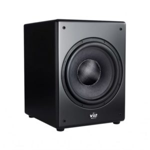speakers-sub-mk-sounds